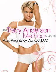 Between The Two Mat S I Actually Prefer Post Pregnancy Workout Which Focuses On Core More Than Her Traditional