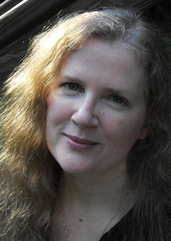 suzanne collins catching fire works cited Suzanne collins's 'the hunger games' has plenty of blood, guts, and  writing  an 11-minute episode, where i know things are going to work.