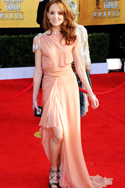 http://www.demeterclarc.com/wp-content/uploads/images/2011/01/JAYMA-MAYS.jpg