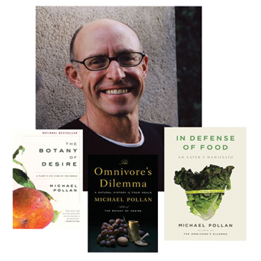 """an analysis of farming technologies in playing god in the garden by michael pollan 46 responses to """"pollan takes on the great american lawn"""" someone playing beach bats god, greg draiss needs to."""