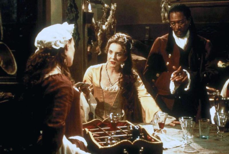 moll flanders quotes Moll flanders research papers look at the 17th century view of love and marriage according to the author daniel defoe.
