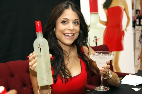 bethenny frankel mother speaks out. against Bethenny Frankel