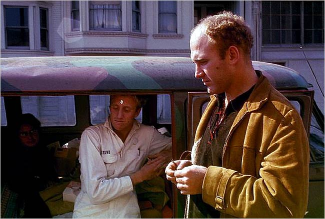 an analysis of the novel one flew over the cuckoos nest by kenneth elton kesey Kenneth elton ken kesey was an american author, best known for his novel one flew over the cuckoo's nest and as a countercultural.