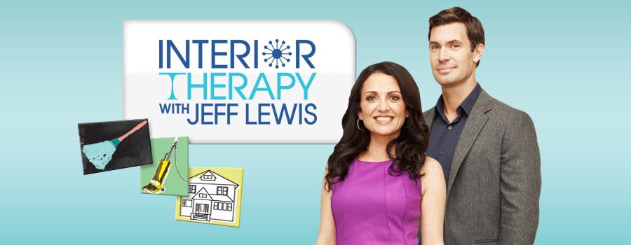 Interior therapy with jeff lewis demeter clarc - Interior therapy with jeff lewis ...