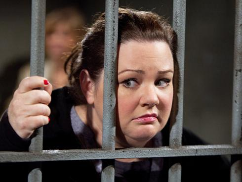 http://www.demeterclarc.com/wp-content/uploads/images/2012/08/MELISSA-MCCARTHY-INMATE.jpg