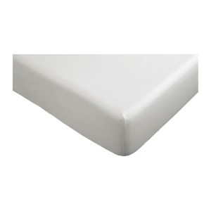 I Would Assign Only One Demerit To This Product And Thats In The Area Of Durability Especially If You Bleach Like Do Dont Expect These Sheets Hold