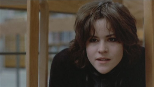 Ally Sheedy Feet http://www.demeterclarc.com/tag/80s-cult-movies/