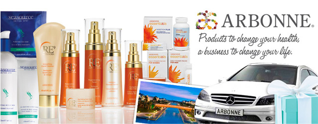 I don t want to be friends demeter clarc for Arbonne mercedes benz