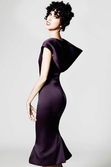 ZAC POSEN RESORT 2014 3