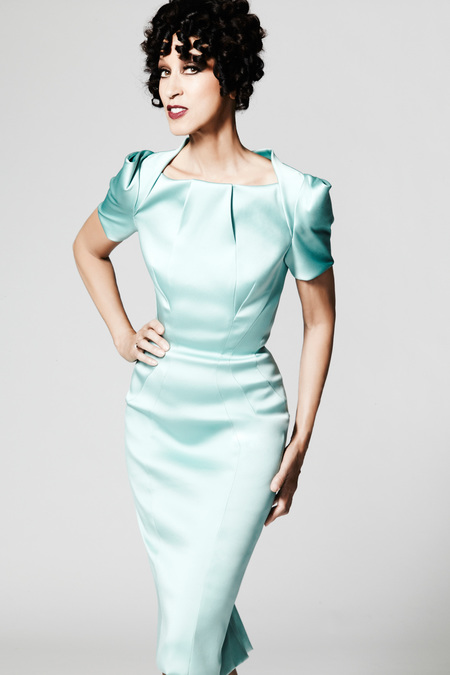 ZAC POSEN RESORT 2014 6