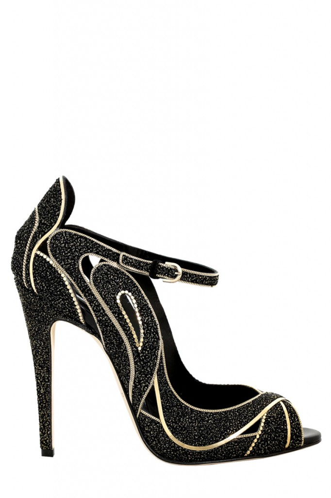 BRIAN ATWOOD FALL 2013 RTW