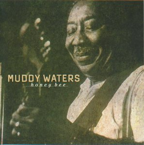 MUDDY WATERS HONEY BEE