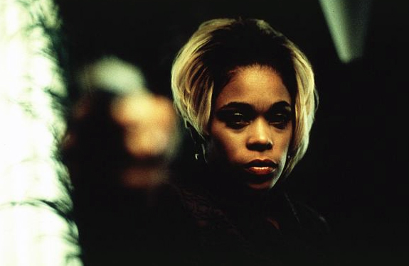 T BOZ BELLY