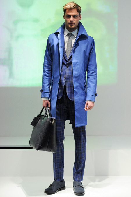 HARDY AMIES FALL 2014 2