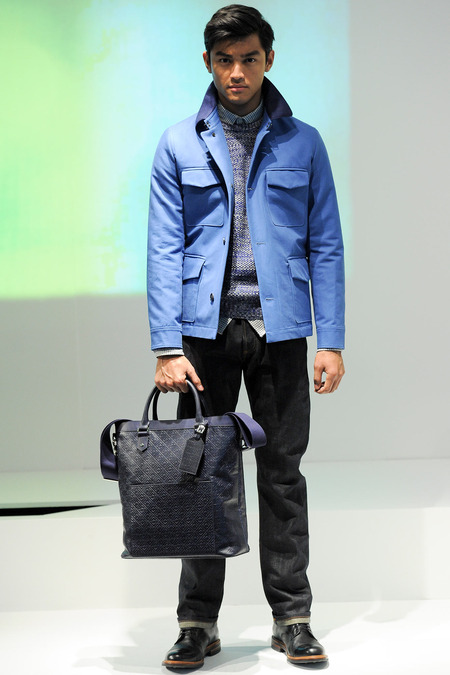 HARDY AMIES FALL 2014 4