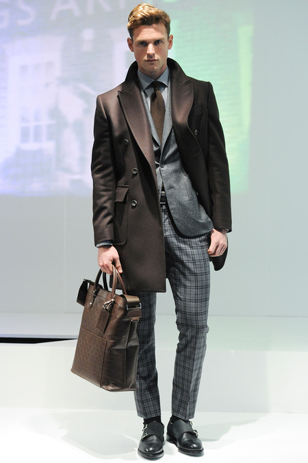 HARDY AMIES FALL 2014 5