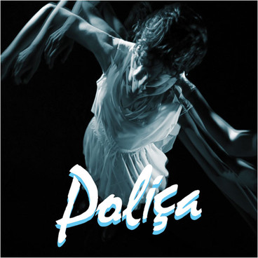 POLICA LAY YOUR CARDS OUT