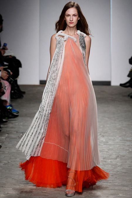 VIONNET SPRING 2014 COUTURE 4