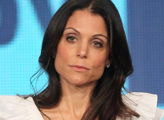BETHENNY CANCELLED