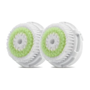 GENERIC CLARISONIC GREEN