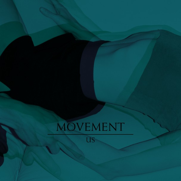 US MOVEMENT