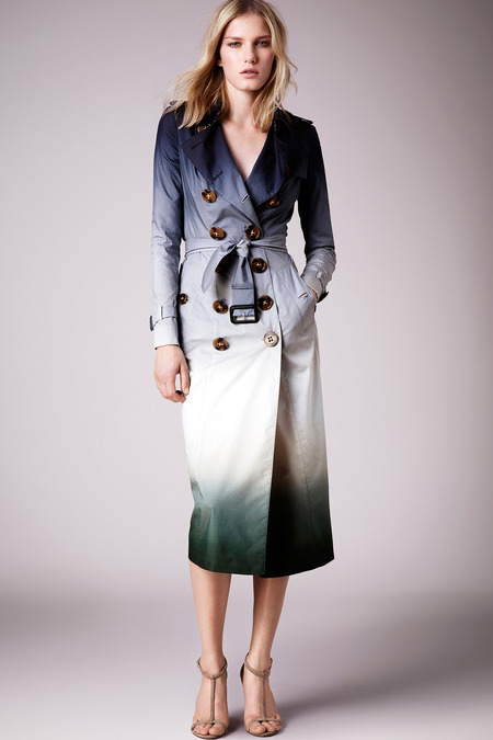 BURBERRY PRORSUM RESORT 2015 7