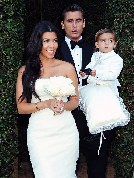 KOURTNEY SCOTT MASON