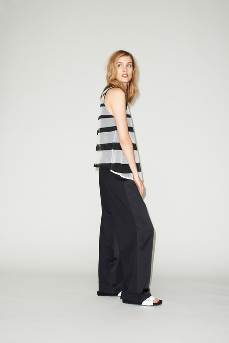 BAND OF OUTSIDERS RESORT 2015 7
