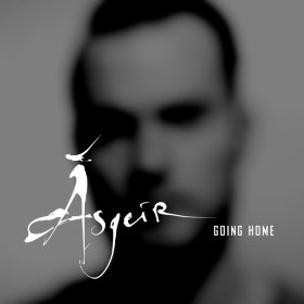 GOING HOME ASGEIR