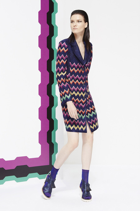 MISSONI RESORT 2015 12