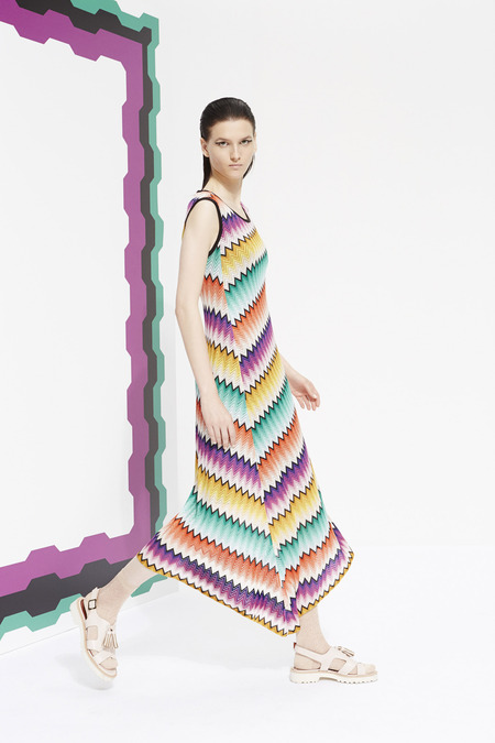 MISSONI RESORT 2015 3