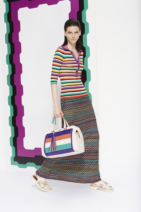 MISSONI RESORT 2015 4