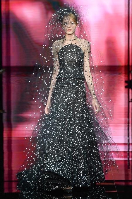 ARMANI PRIVE FALL 2014 COUTURE 9