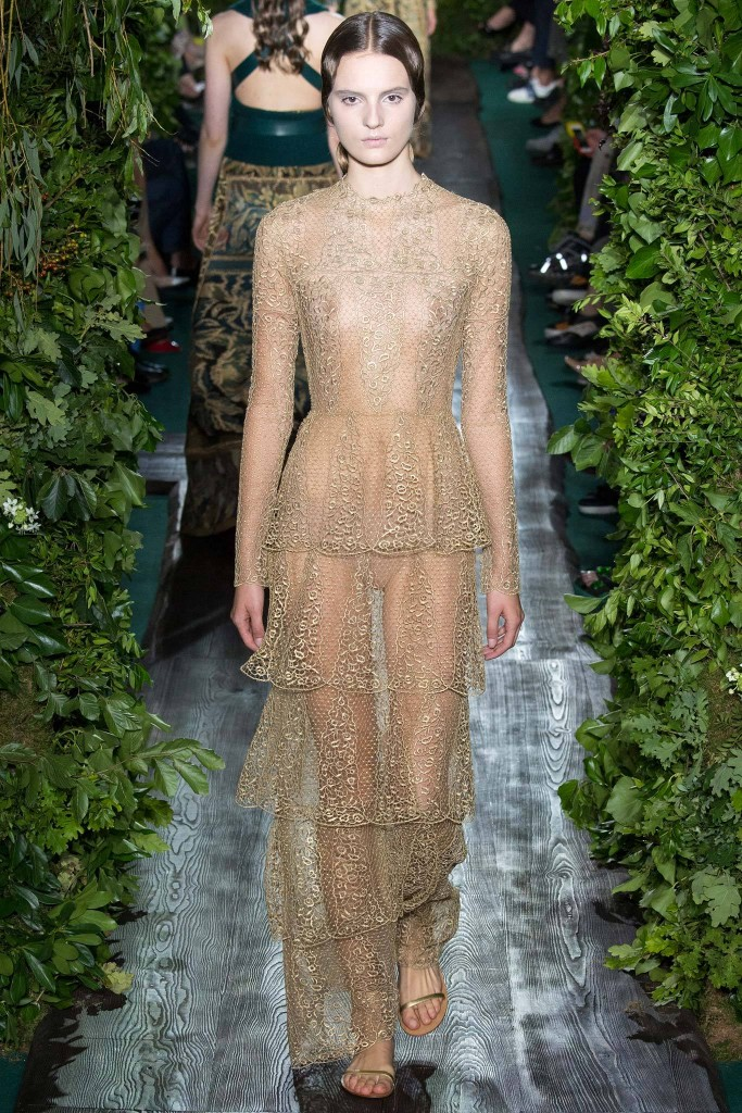 VALENTINO FALL 2014 COUTURE 7