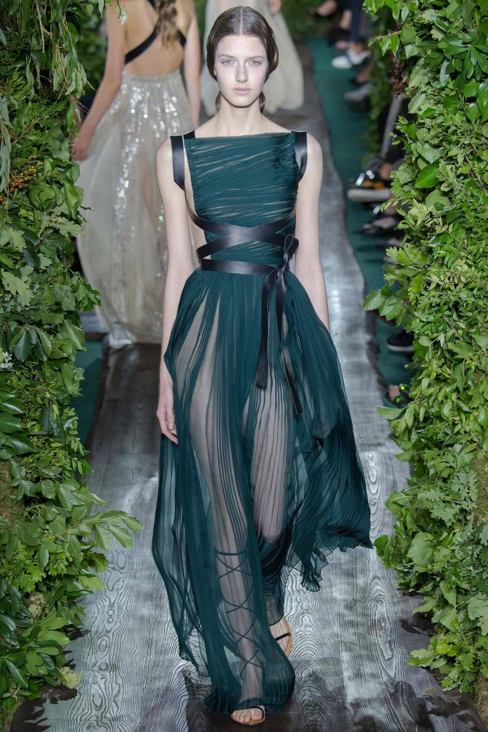 VALENTINO FALL 2014 COUTURE 8