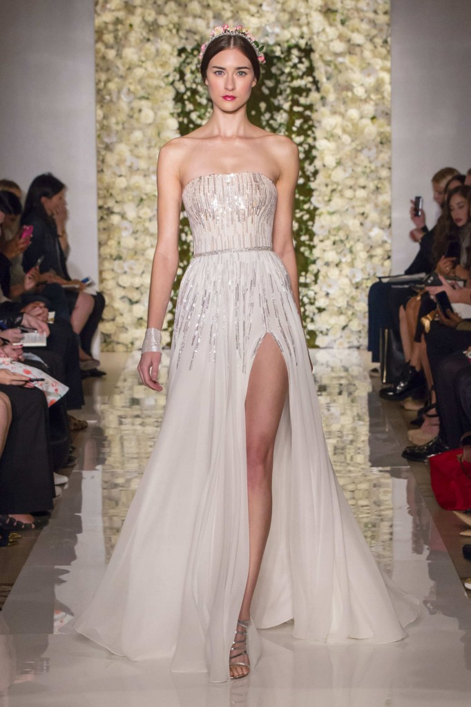 REEN ACRA FALL 2015 BRIDAL 1