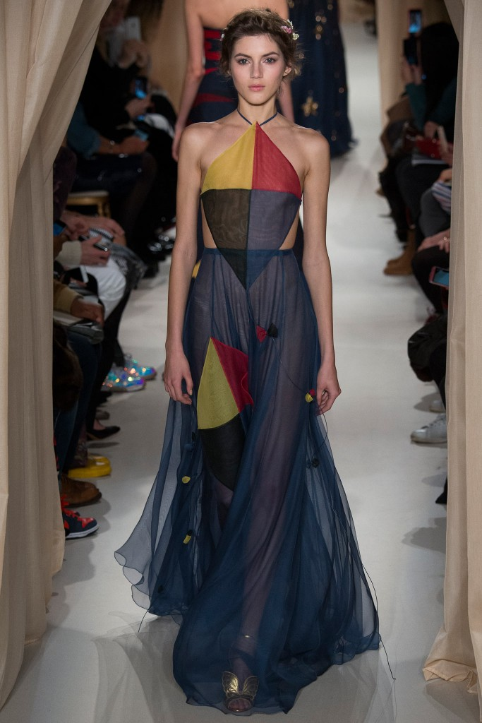 VALENTINO SPRING 2015 COUTURE 6
