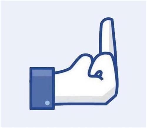 FB FINGER